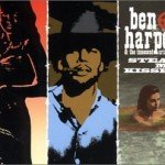 Steal_My_Kisses,_Ben_Harper